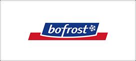 logo_bofrost