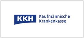 logo_kkh